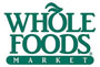 Whole Foods Market社