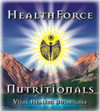 Health Force Nutritionals社