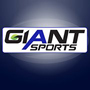 GIANT SPORTS PRODUCTS��