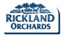 Rickland Orchards社