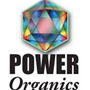 Power Organics社