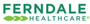 Ferndale Healthcare