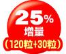 <a href=http://px.a8.net/svt/ejp?a8mat=ZUWOO+5GH7T6+DMU+BW8O2&a8ejpredirect=http%3A%2F%2Fwww%2Esuplinx%2Ecom%2Fshop%2Fgoods%2Fgoods%2Easpx%3Fgoods%3D069%2D00015 target=blank>ゼナドリン NRG(お徳用25%増量)</a>