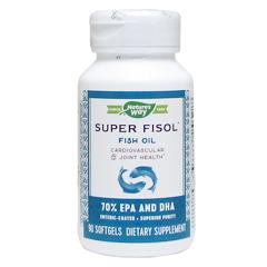 スーパーフィソール(高含有EPA・DHA)