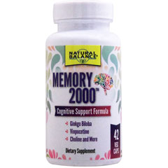 メモリー2000