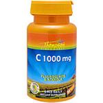 ビタミンC 1000mg(ローズヒップ&アセロラ配合)
