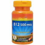 ビタミンB12 500mcg