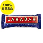 ララバー(LARABAR) ブルーべリーマフィン