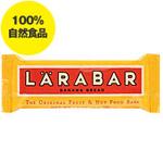 ララバー(LARABAR) バナナブレッド