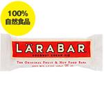 ララバー(LARABAR) ココナッツクリームパイ
