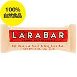 ララバー(LARABAR) ピーナッツバタークッキー