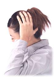 ウッドベトニー 頭痛 偏頭痛
